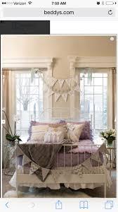 Ranjang Procella 40 best tempat tidur sorong images on