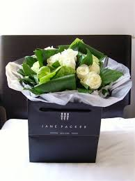 Flowers To Go Jane Packer Floral Arrengements U0026 Decorative Ideas Pinterest
