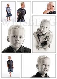 Best Child Photographer Los Angeles Summer Family And Children U0027s Portrait Photography Fun Orange