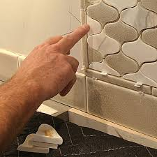 How To Install A Mosaic Tile Backsplash In The Kitchen Installing Mosaic Tile Fine Homebuilding