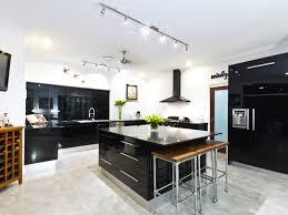 Kitchen Of The Year Blue Hills Drive Bunya Kelrow Constructions Pty Ltd