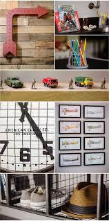 the 25 best industrial kids room accessories ideas on pinterest