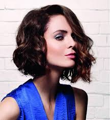 womens haircuts for strong jaw best 25 hairstyles for square face ideas on pinterest square