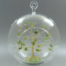 Birthstone Ornament 37 Best Personal Christmas Ornaments Images On Pinterest Frosted