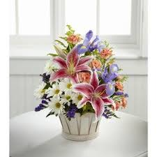 murfreesboro flower shop tennessee tn flower delivery same day 1st in flowers