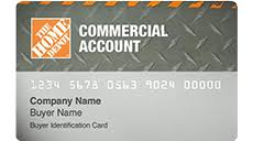 floor and decor coupon credit card offers the home depot
