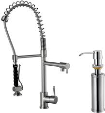 biscuit kitchen faucet biscuit commercial kitchen faucets with sprayer centerset two