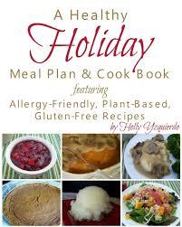 thanksgiving thanksgivingu ideas traditional planner printable
