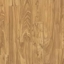 Congoleum Laminate Flooring Armstrong Vinyl Flooring Vinyl Floors Flooring Stores Rite Rug