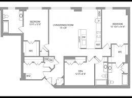 thomas place apartments rentdittmar com