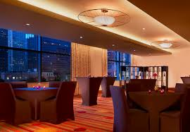 Event Space Rental Downtown Los Angeles L A Live Hotels Jw Marriott Hotels Downtown Los Angeles