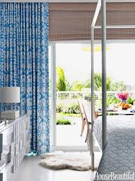 Curtain Ideas For Bedroom by 50 Modern Window Treatment Ideas Best Curtains And Window Coverings