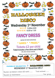 halloween drink names gillingstool primary newsletters