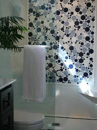 Kitchen Wall Tile Design Best 25 Tile Design Pictures Ideas On Pinterest Tile Floor