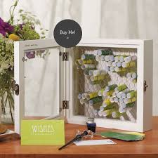 wishing box wedding wish box for wedding tbrb info