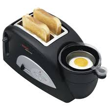 Argos Toasters 2 Slice Tefal Tt550015 Toast And Egg Two Slice Toaster And Egg Maker 1200