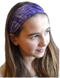 tie dye headbands online shop 2 inch tie dye cheetah forest tree chevron zebra