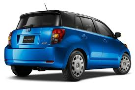 used 2013 scion xd for sale pricing u0026 features edmunds
