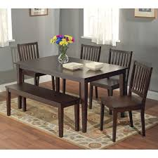 Overstock Dining Room Sets by 37 Best Dining Room Images On Pinterest Dining Room Kitchen