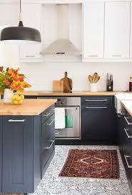 kitchen revamp ideas 437 best home transformations images on pinterest bathroom ideas