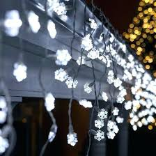 cool white icicle lights extraordinary icicle lights target outdoor snowflake lights cool