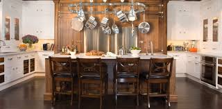 kitchen island pot rack kitchen island pot rack design ideas intended for incredible