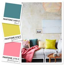 Best  Pink Color Palettes Ideas Only On Pinterest Peach - Green and yellow color scheme living room