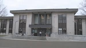 wakefield dmv office closed for several weeks wpri 12 eyewitness