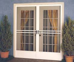 5 Foot Sliding Patio Doors Best 25 French Doors With Screens Ideas On Pinterest Farmhouse
