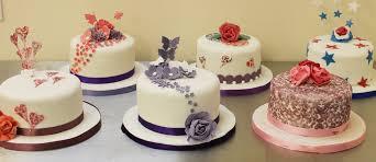 manbhari co in u2013 manbhari bakery u0026 namkeen online store