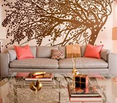 Grey And Gold Living Room 40 Best Gray Gold And Peach Images On Pinterest Home Colors