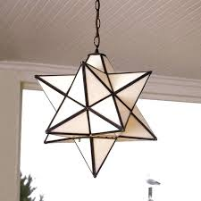 Large Outdoor Pendant Lights Large Outdoor Hanging Lights Large Outdoor Hanging Pendant Lights