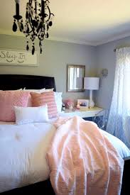 bedroom ravishing home design rtic bedroom lighting ideas candle