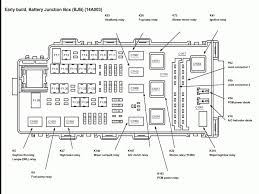 2005 dodge stratus fuse box diagram wiring amazing wiring