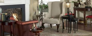 furniture and decor you will find all sorts of decorative accents