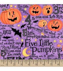 Joanns Halloween Fabric Springs Creative Halloween Candy Corn Black Fabric By The Yard