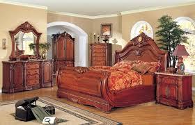 Cedar Bedroom Furniture Cedar Bedroom Furniture Morningculture Co