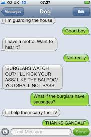 Dog Text Memes - 67 best texts from the dog images on pinterest funny stuff ha ha