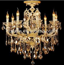 Asfour Crystal Chandelier Buy Crystal Asfour Egypt From Trusted Crystal Asfour Egypt