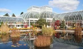 Ny Botanical Garden Membership The New York Botanical Garden Glassdoor