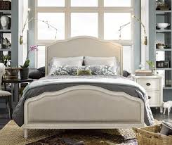 Romantic Bedroom Sets by French Romance Bedroom Set