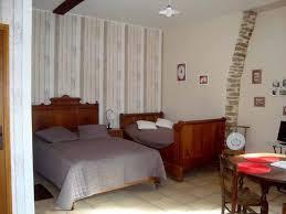 chambre d hote venelles chambre d hôtes la venelle manche tourisme