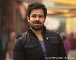 Prem Singh Bajor - Latest News on Prem Singh Bajor | Read Stories ... - emraan-hashmi-110512130322181410130515152012