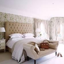 home interiors bedroom 337 best bedrooms images on bedroom ideas purple