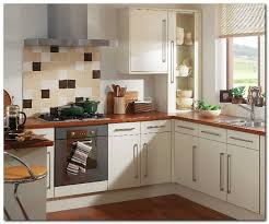 77 best white kitchen cabinets images on pinterest antique white