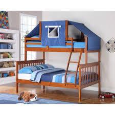 Bunk Bed Canopy Tent - Tent bunk bed