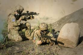 free images outdoor sand desert soldier army