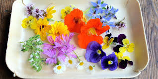 edible flowers for sale edible flowers buy hibiscus whole foods for cake decoration