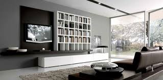 wonderful gray and brown living room ideas u2013 decorating ideas for