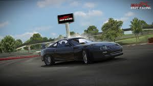 toyota supra drift my supra from carx drift racing